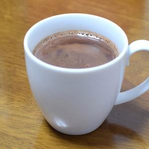cocoa300